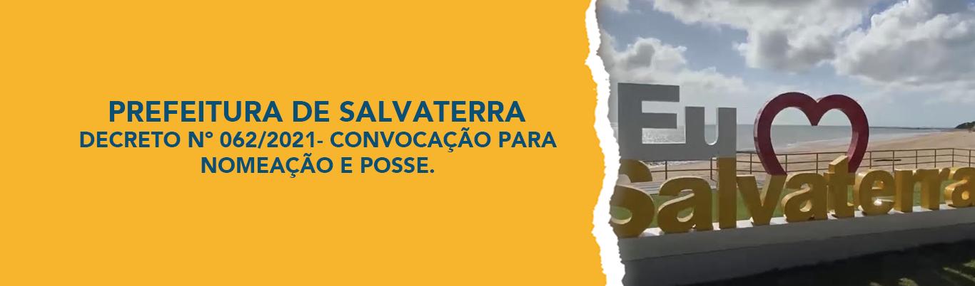 BANNER CONCURSO SALVATERRA-março