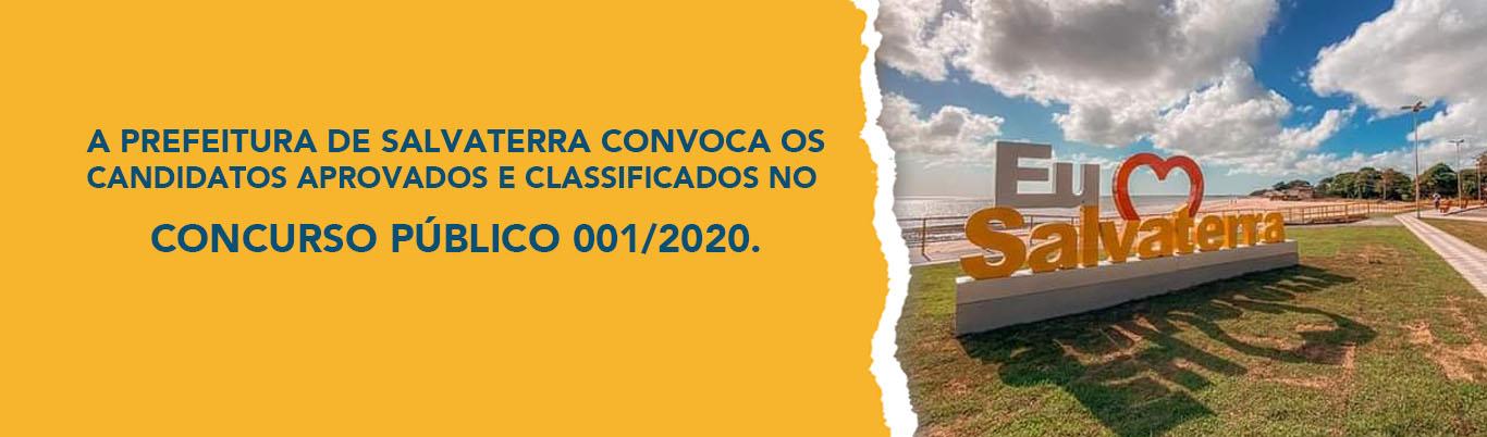BANNER CONCURSO SALVATERRA03