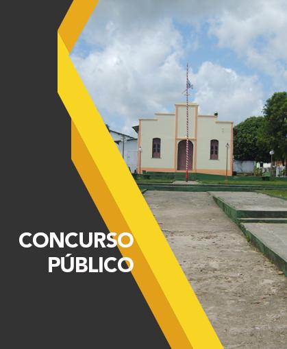 Prefeitura Municipal de Magalhães Barata