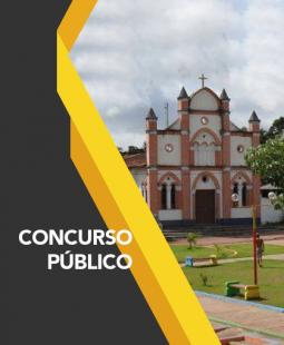 Prefeitura Municipal de Santarém Novo