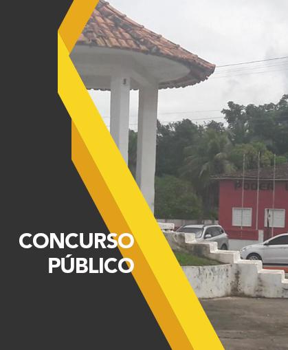 Câmara Municipal de Santarém Novo