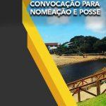 Prefeitura de Salvaterra – Decreto nº 062/2021