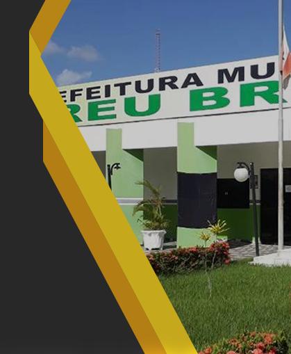 Processo Seletivo Simplificado da Prefeitura Municipal de Breu Branco/ Pa
