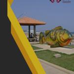 COMUNICADO   Processo Seletivo nº 01/2021- SANTARÉM/PA