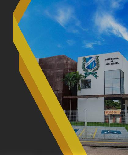 Processo Seletivo Público de São Miguel do Guamá – ACS